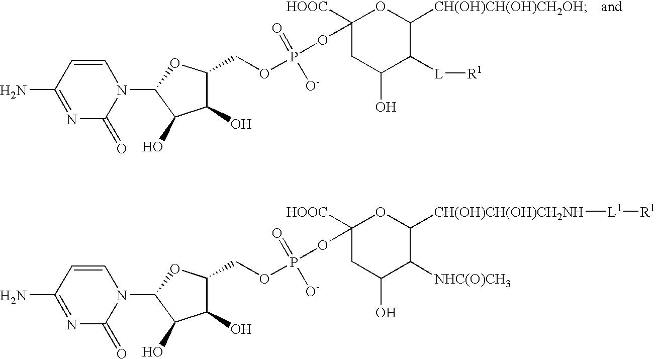 Figure US07405198-20080729-C00024