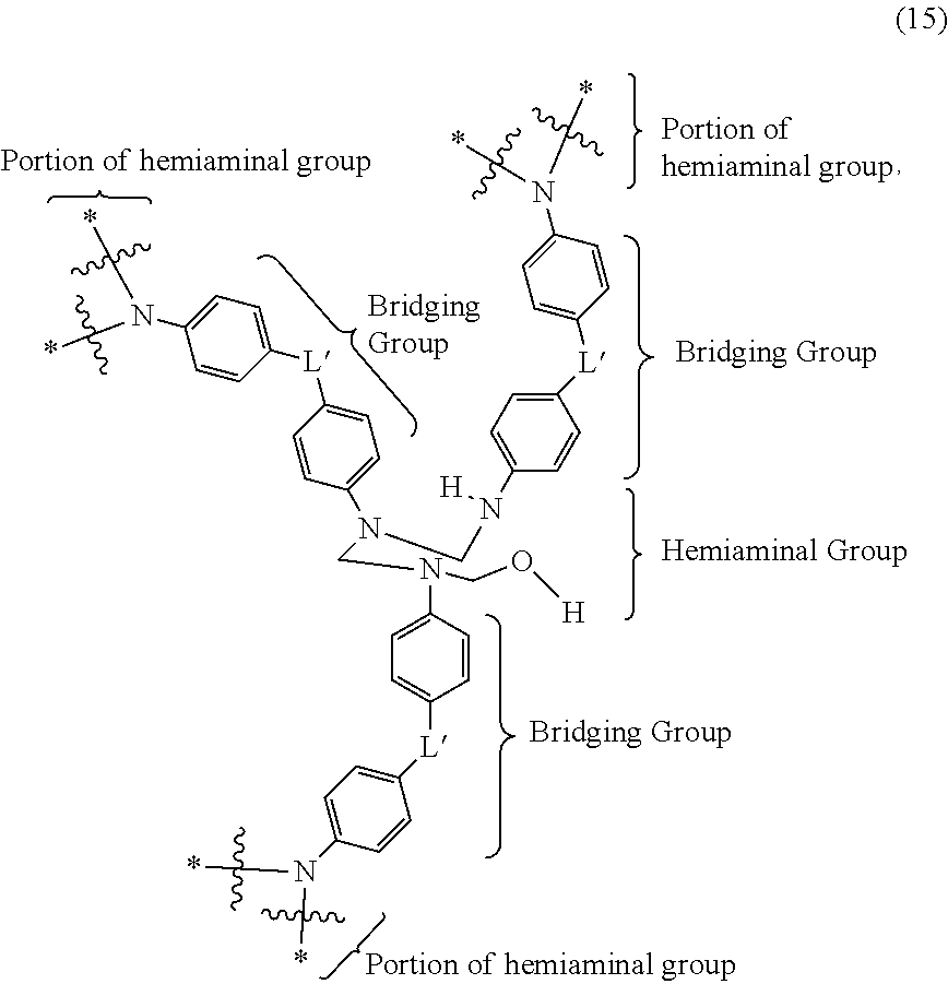 Figure US09931409-20180403-C00026