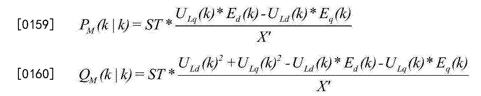 Figure CN105184027BD00136