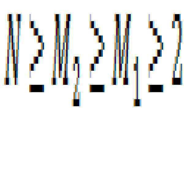 Figure 112016038118754-pct00322