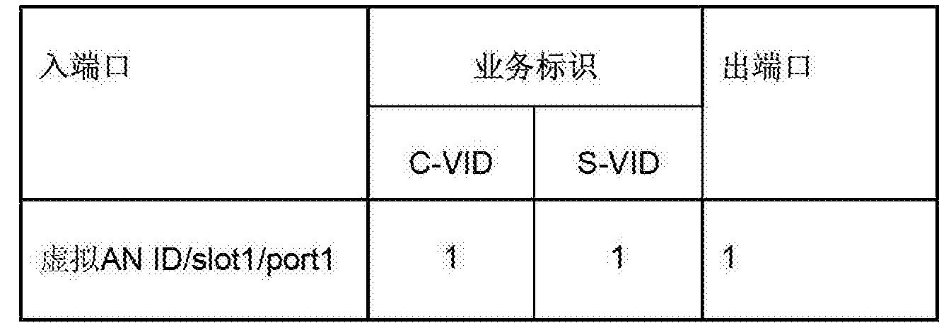 Figure CN103686466BD00271