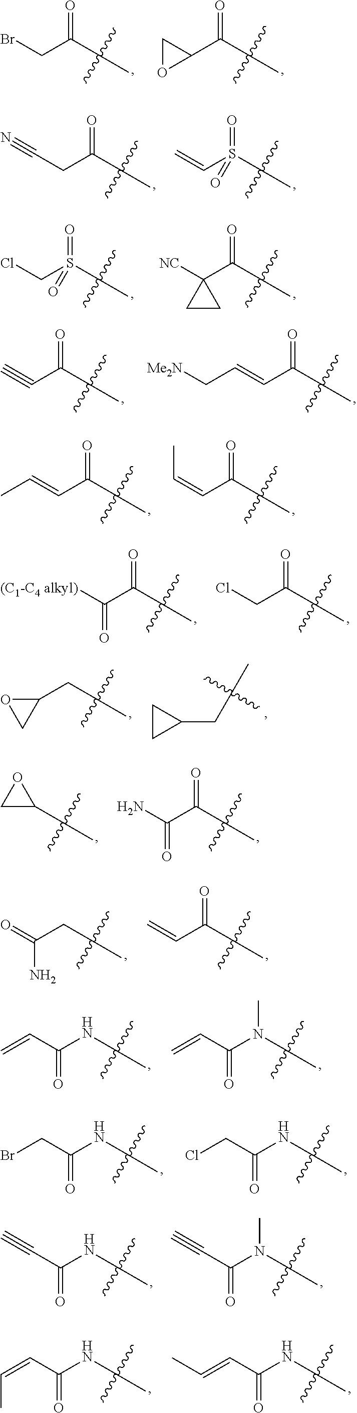 Figure US09856279-20180102-C00007