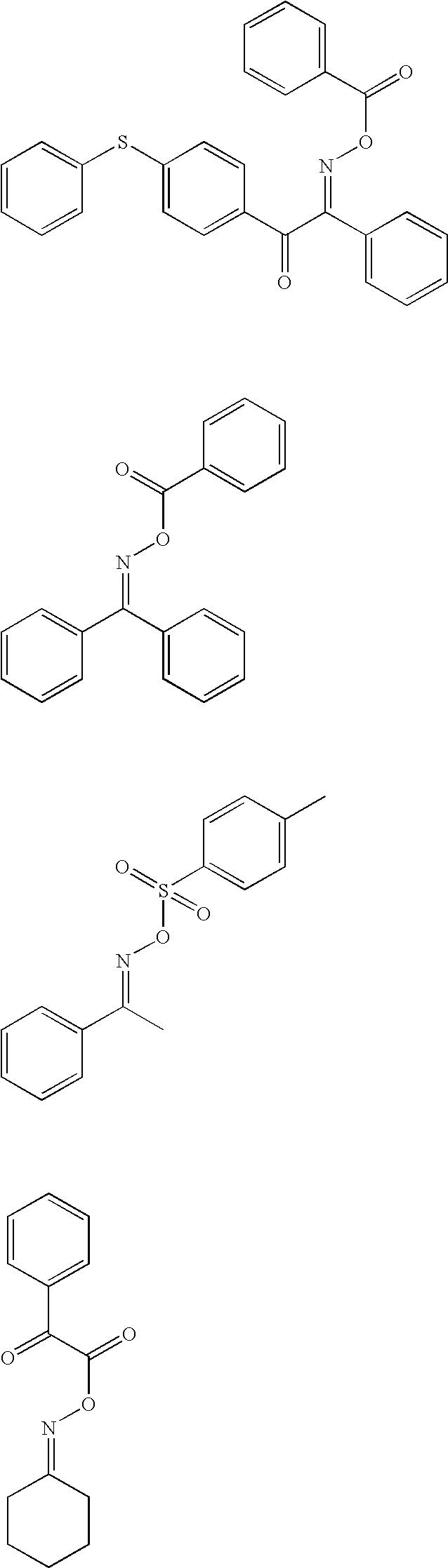 Figure US07425406-20080916-C00057