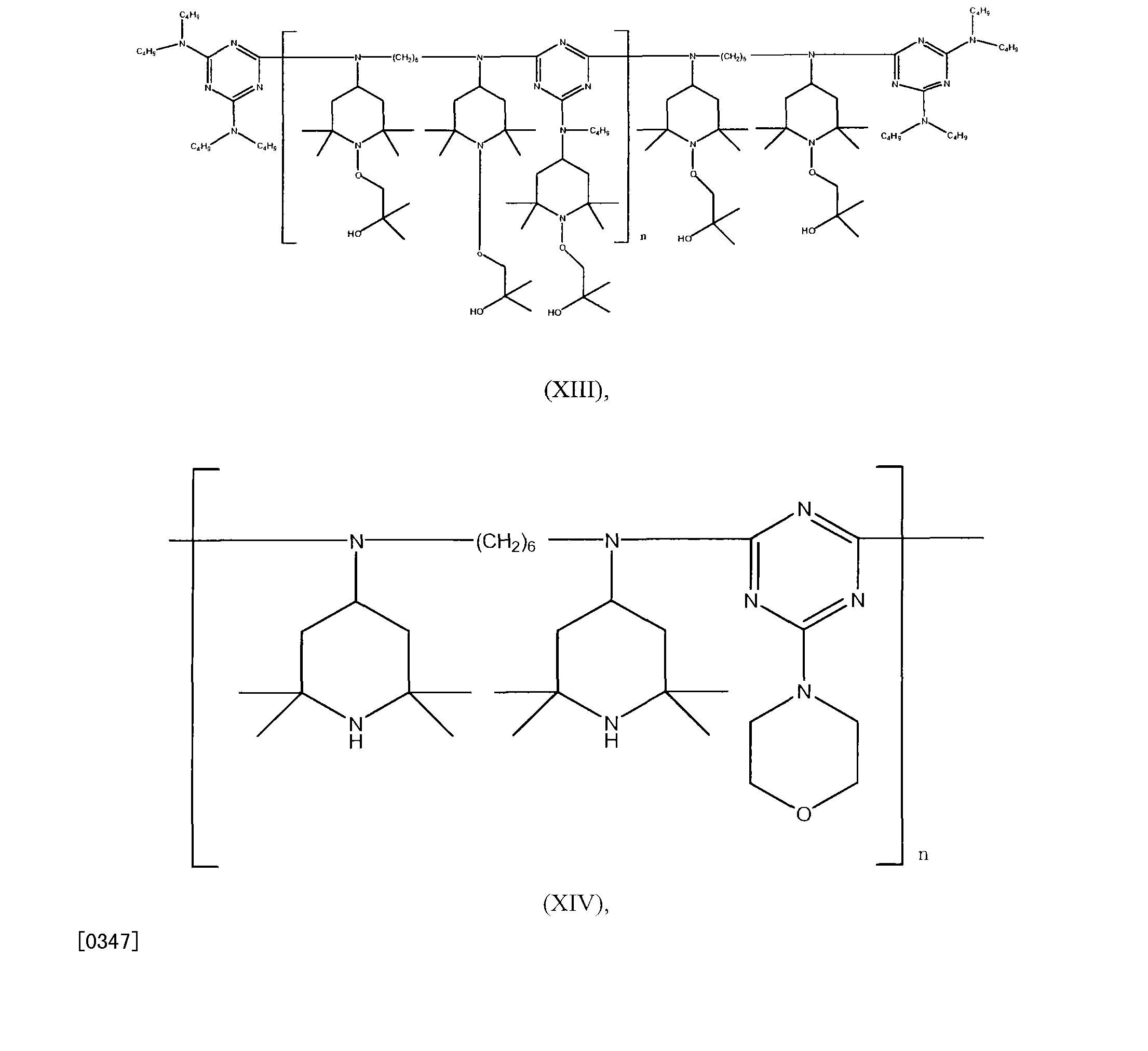 Figure CN101688004BD00451