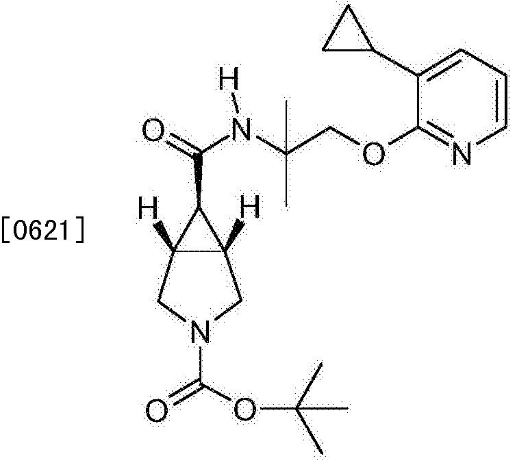 Cn105473574a