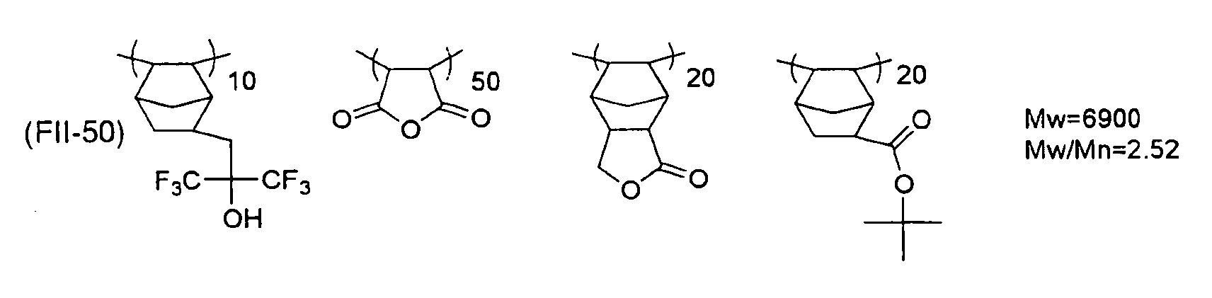 Figure 01020005