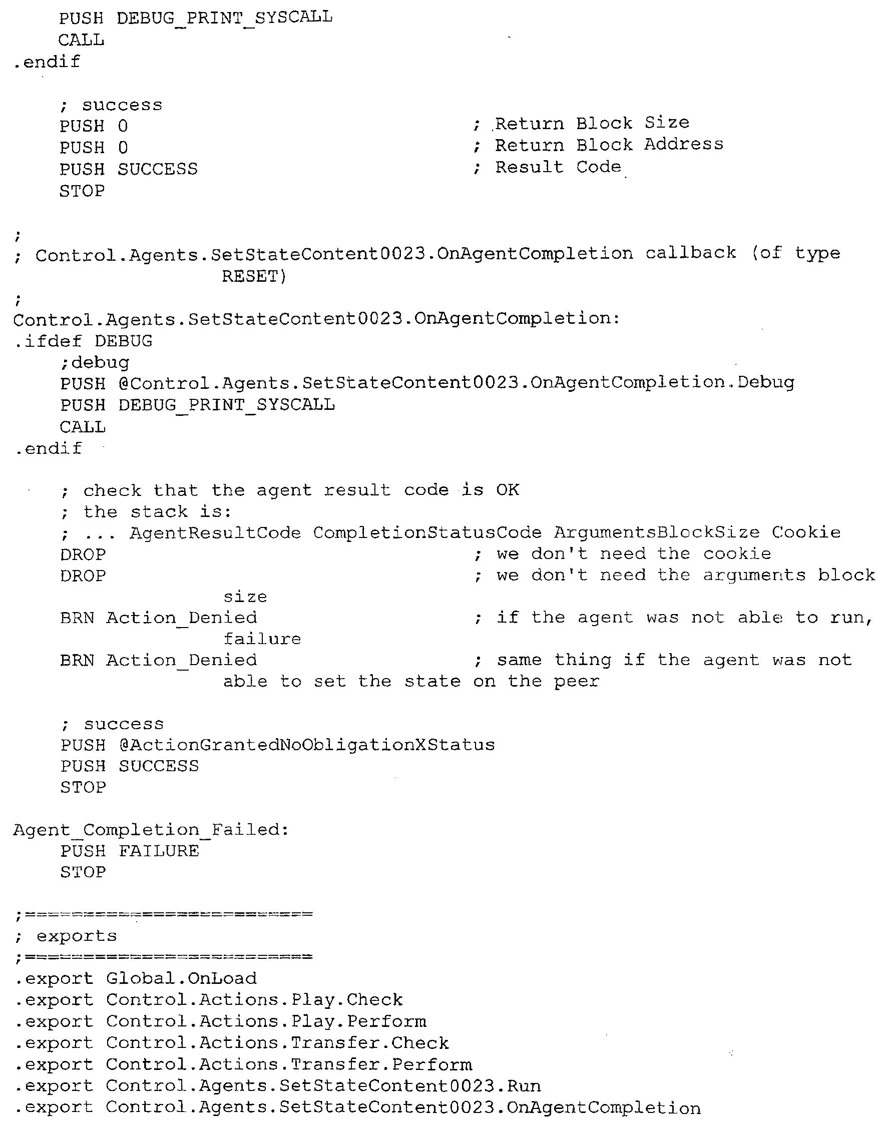 Figure 112011100928400-pat00186