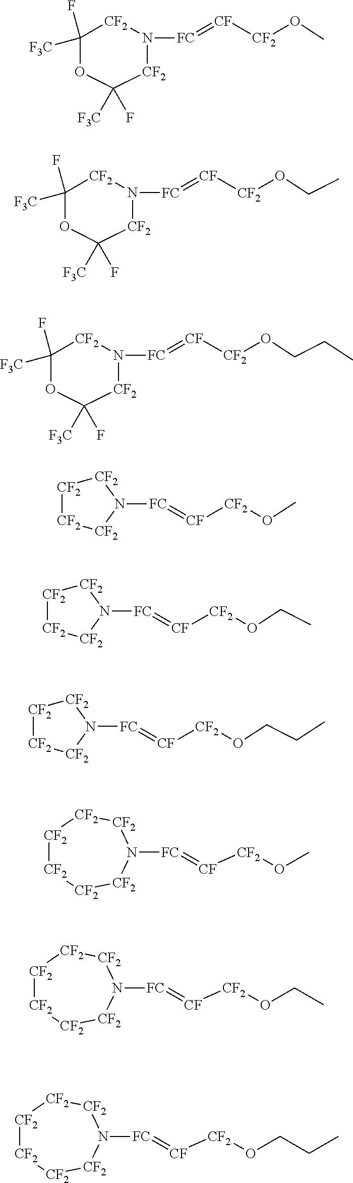 Figure US09540316-20170110-C00014