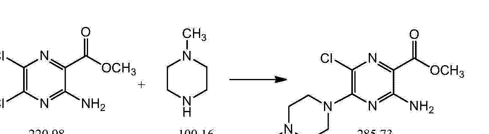Figure CN103717070AD00971