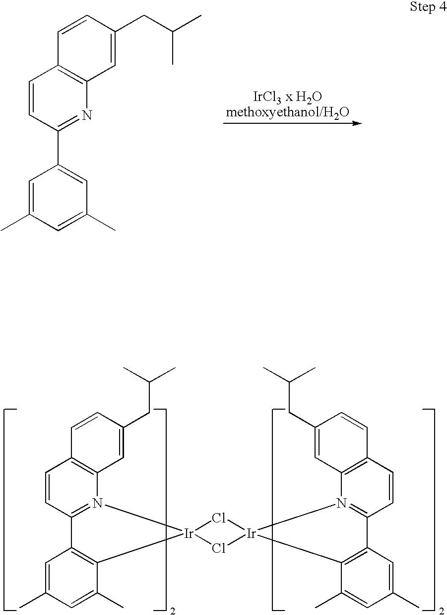 Figure US20100090591A1-20100415-C00169