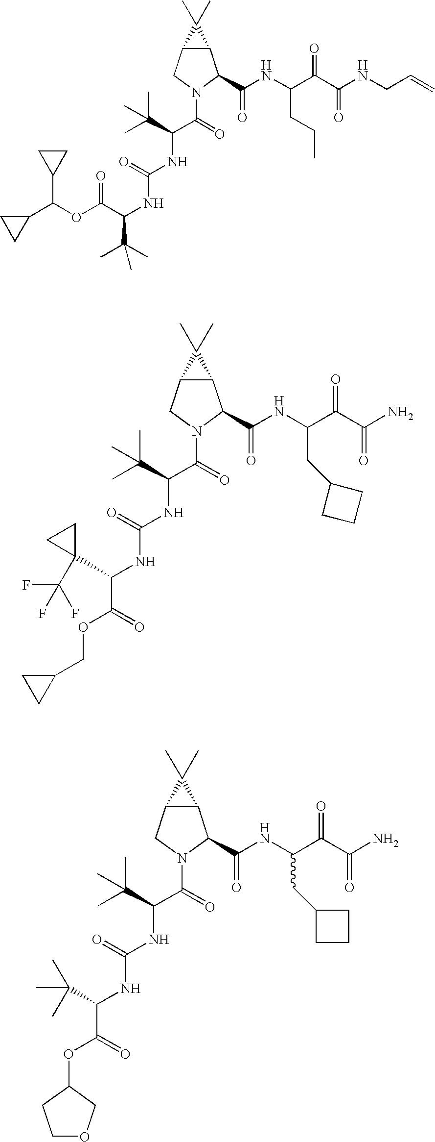 Figure US20060287248A1-20061221-C00266