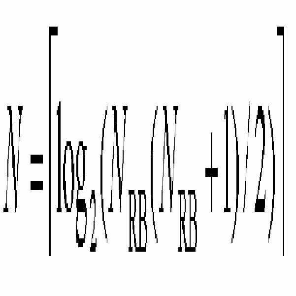 Figure 112009045377234-pat00076
