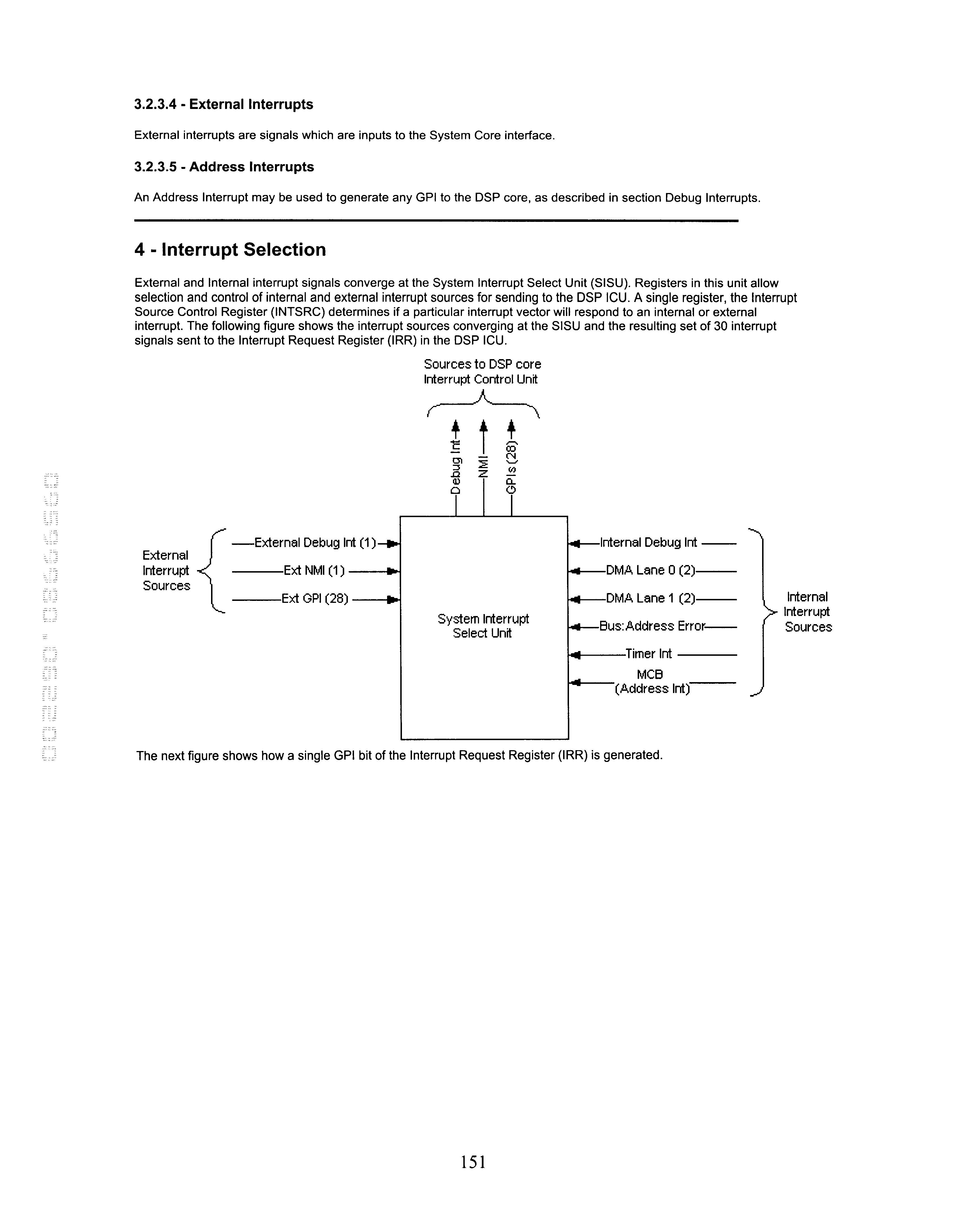 Figure US06748517-20040608-P00137