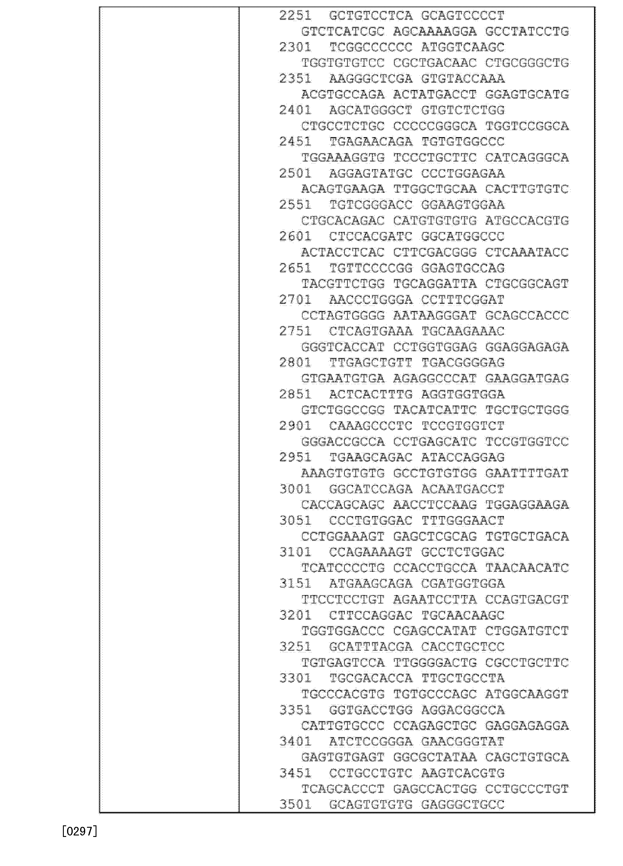 Figure CN104661674AD00521