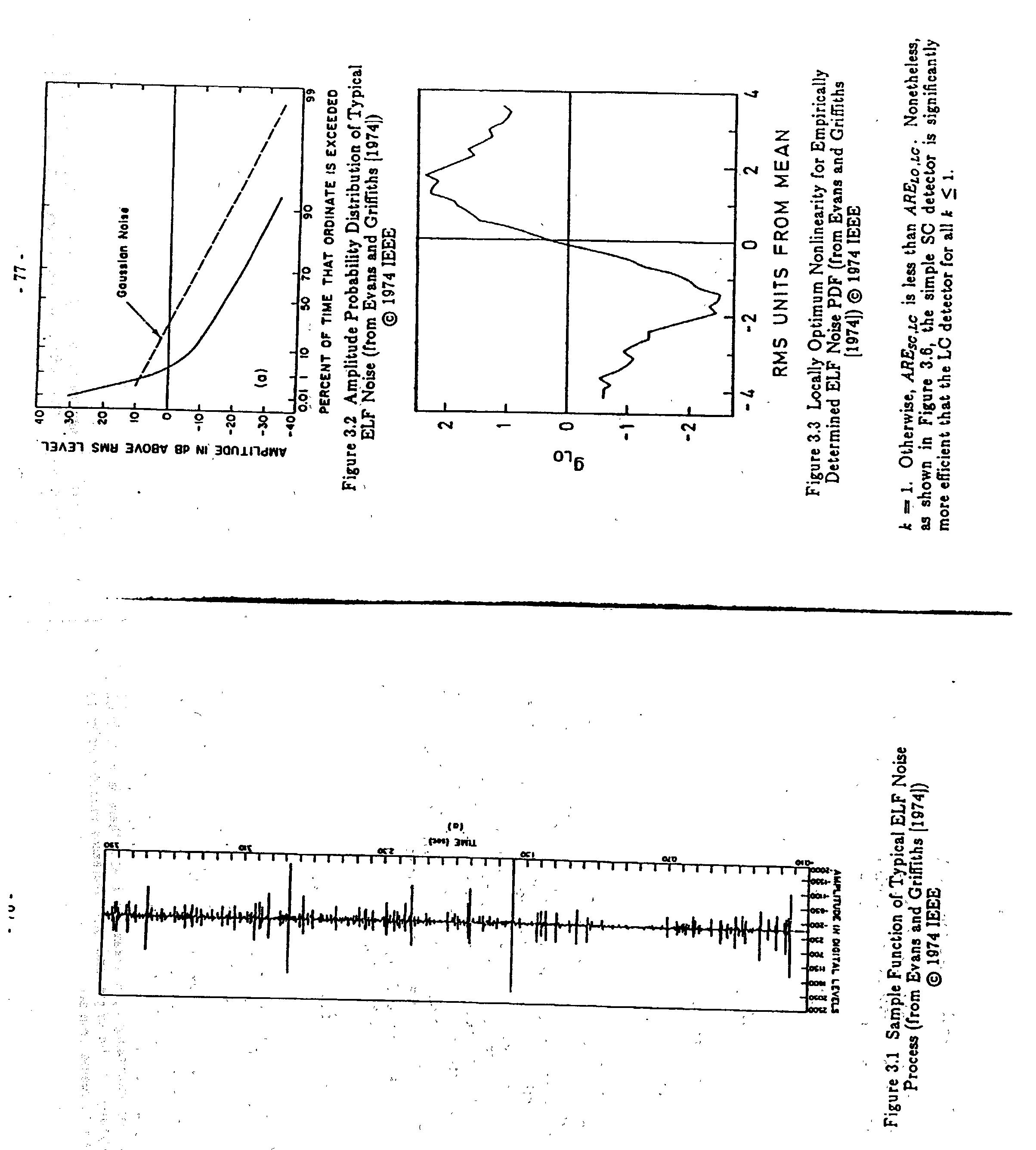 Figure US20030002710A1-20030102-P00044