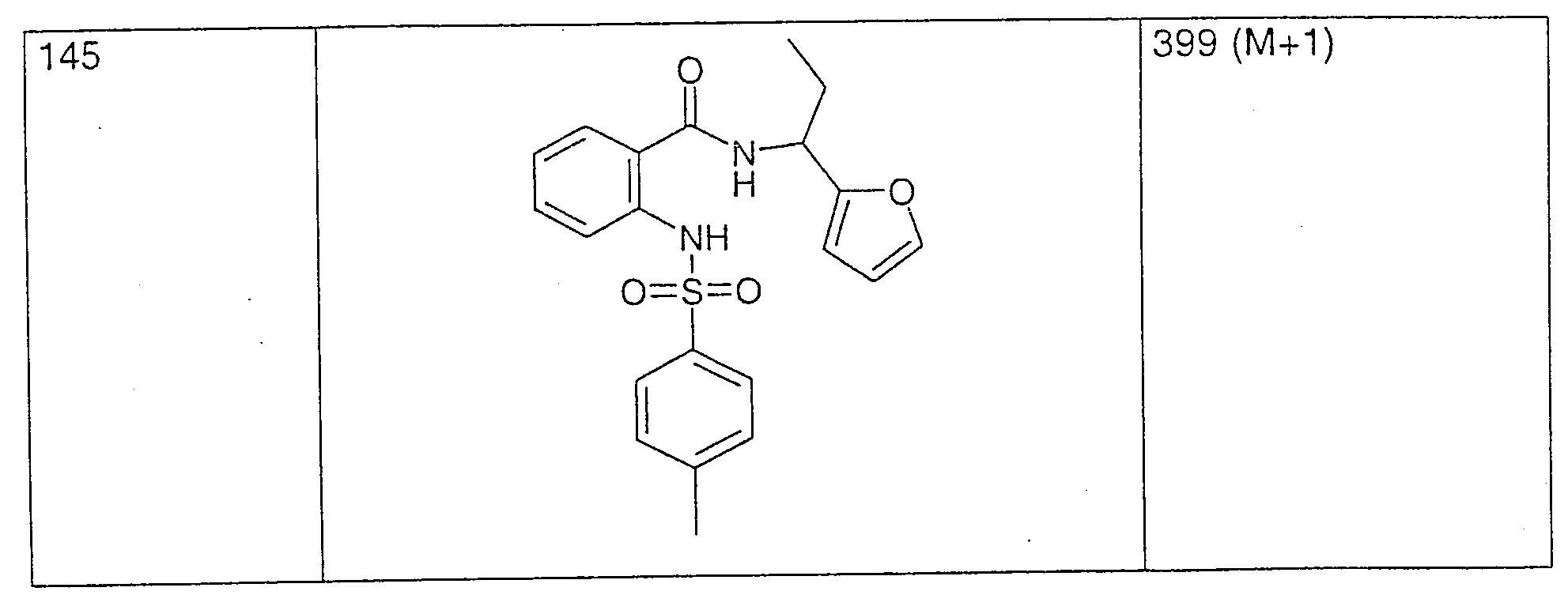 Figure 112003040364329-pct00108
