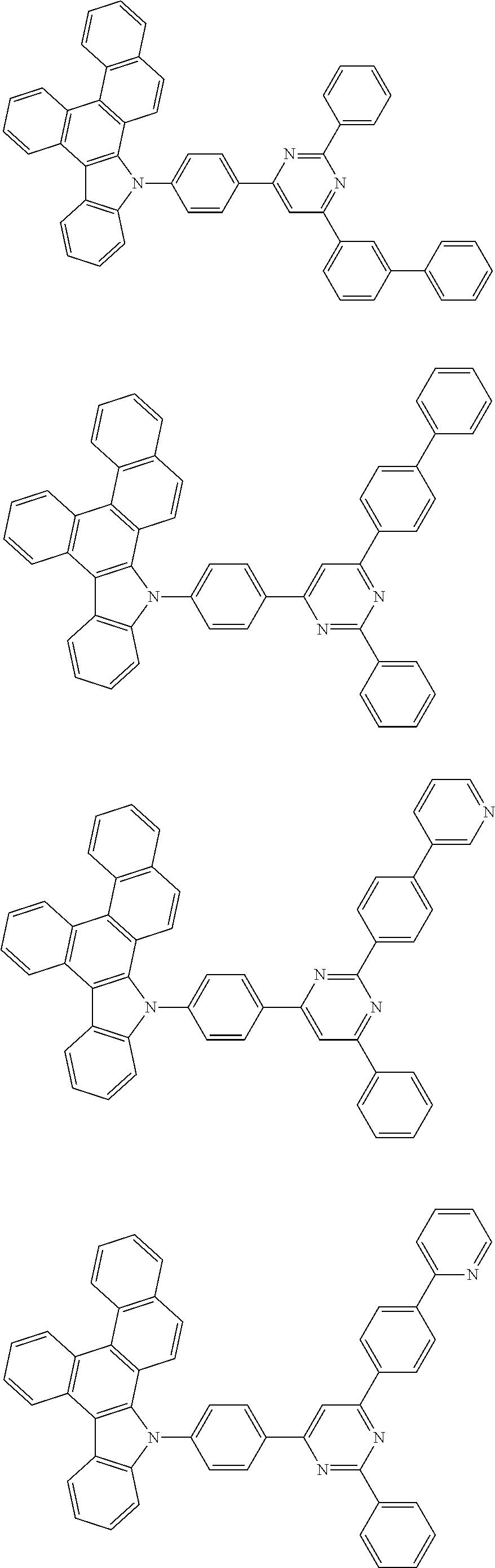 Figure US09837615-20171205-C00060