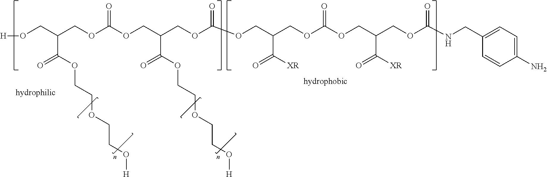 Figure US09352045-20160531-C00005