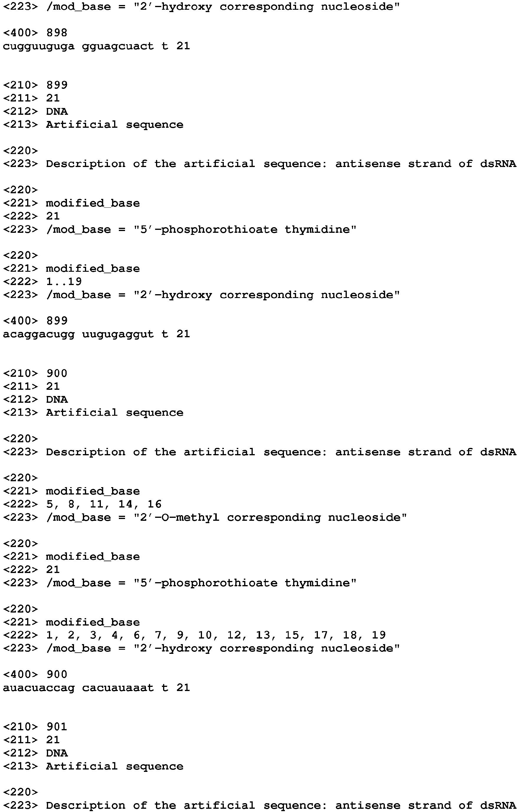 Figure imgb0295