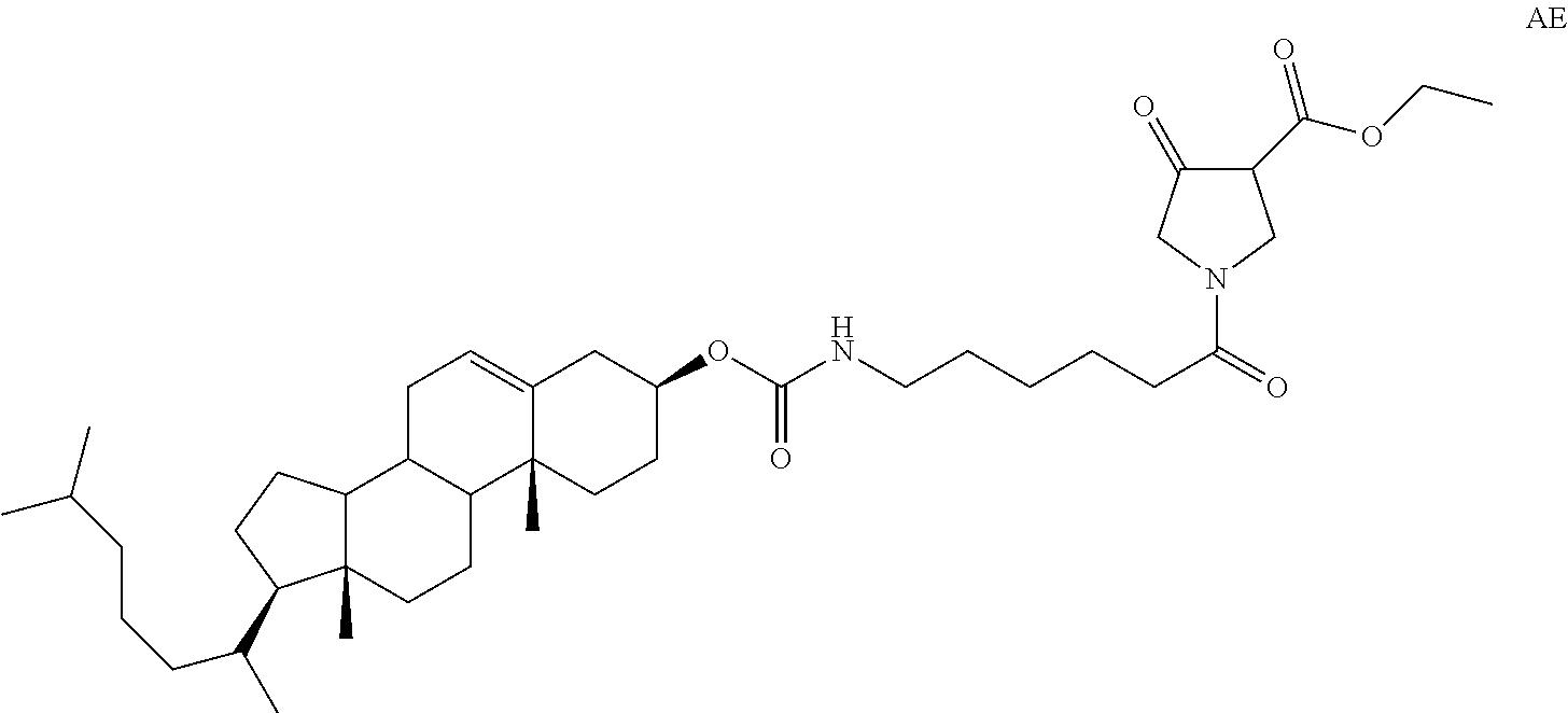 Figure US10273482-20190430-C00005