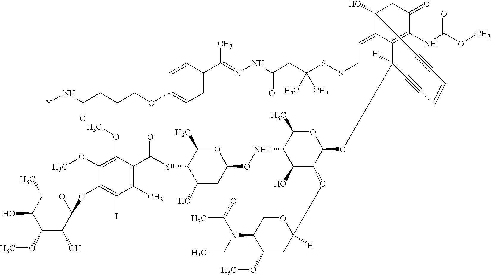 Figure US08008252-20110830-C00077