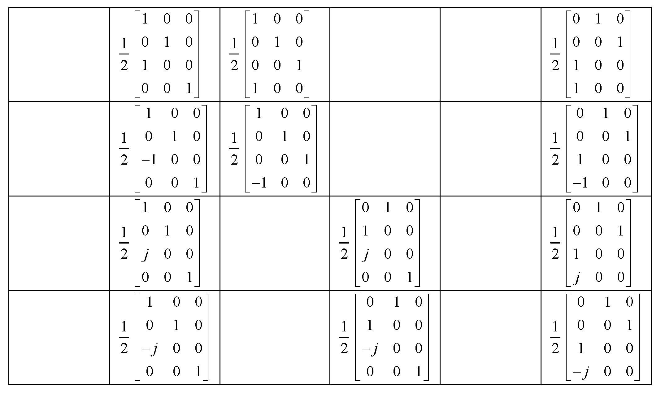 Figure 112010009825391-pat00632