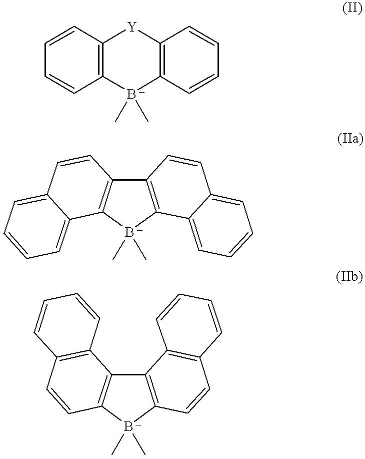 Us6210863b1