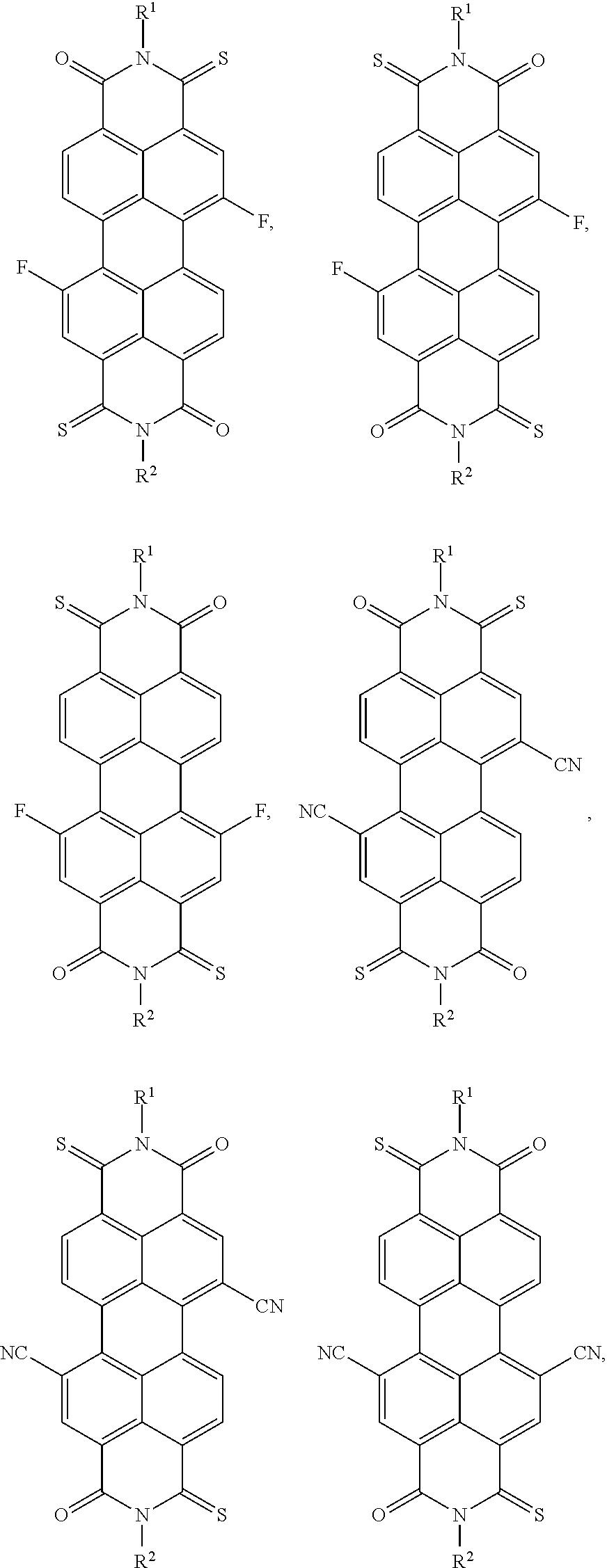 Figure US08440828-20130514-C00082