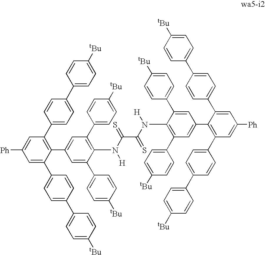 Figure US20040127658A1-20040701-C00039