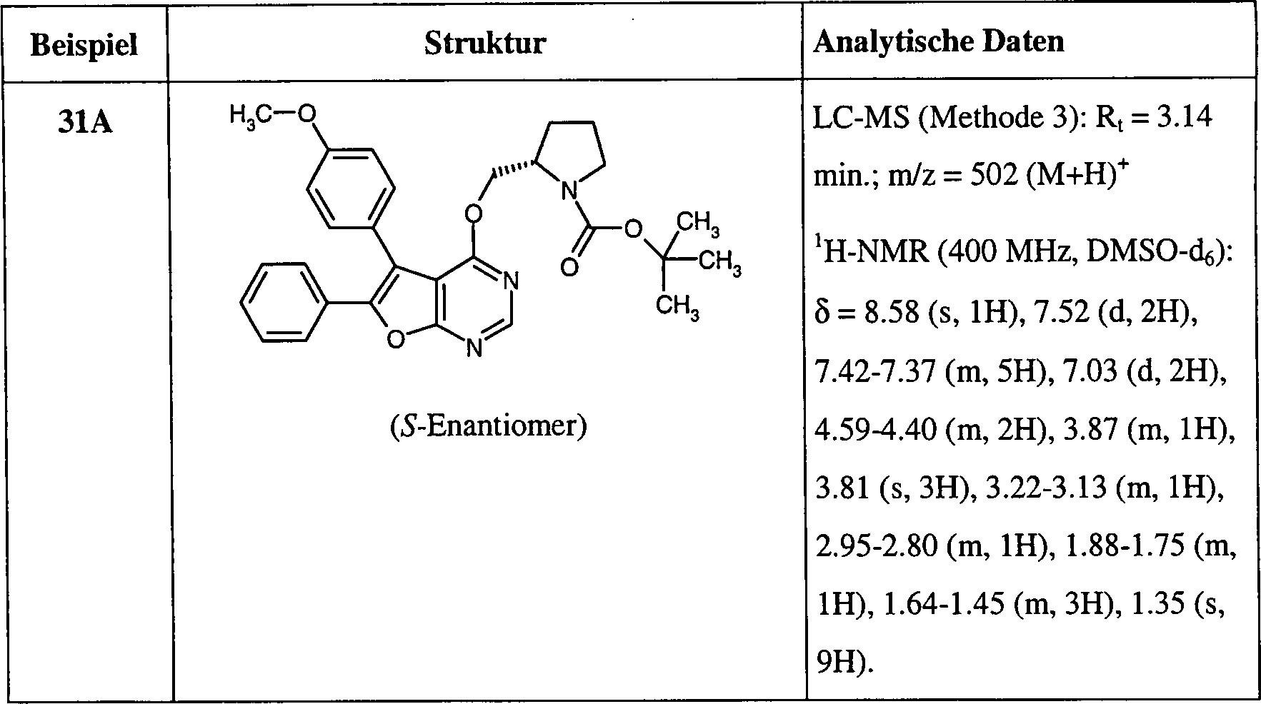 chloroquine phosphate suspension ip use in hindi