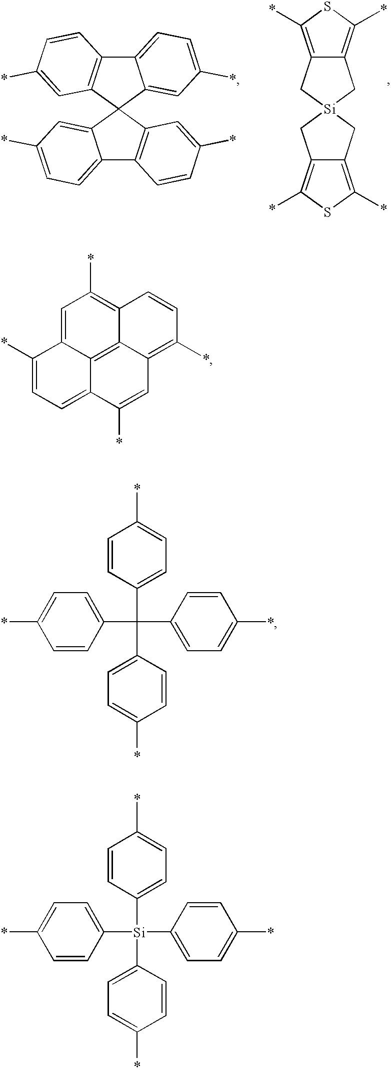 Figure US20070107835A1-20070517-C00019