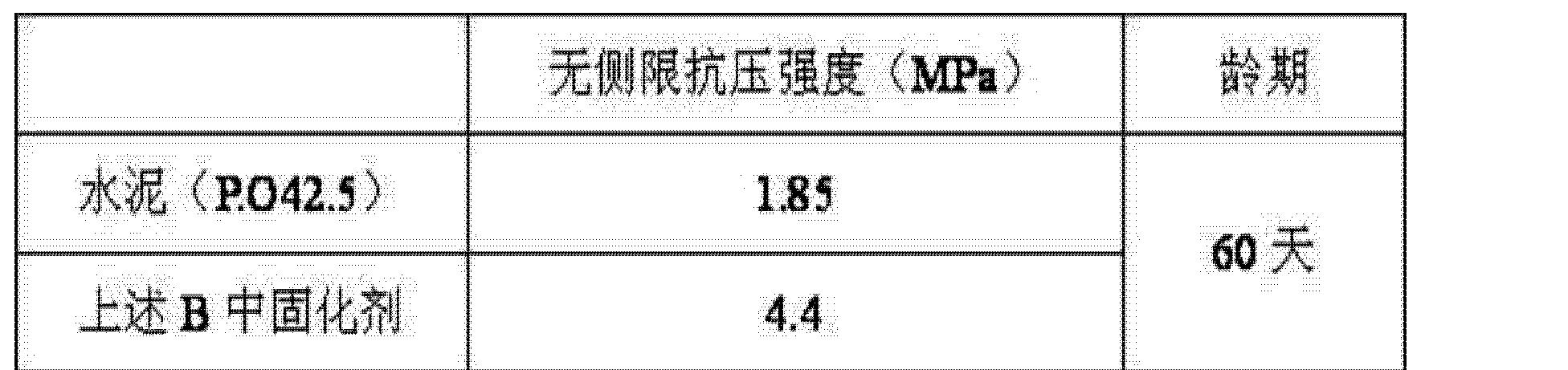 Figure CN102173693AD00051