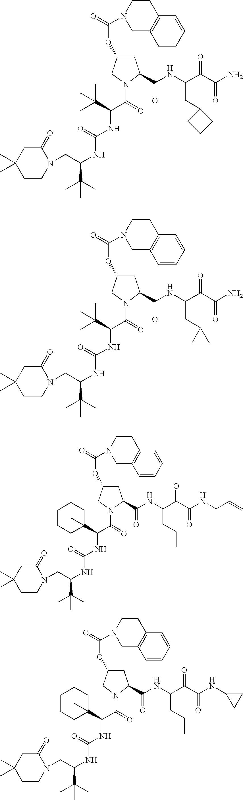 Figure US20060287248A1-20061221-C00568
