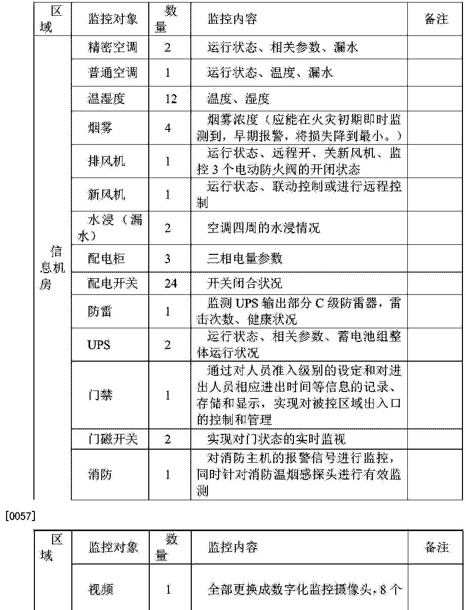Figure CN204925783UD00081