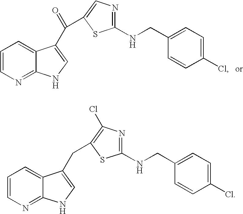 Figure US07893075-20110222-C00018