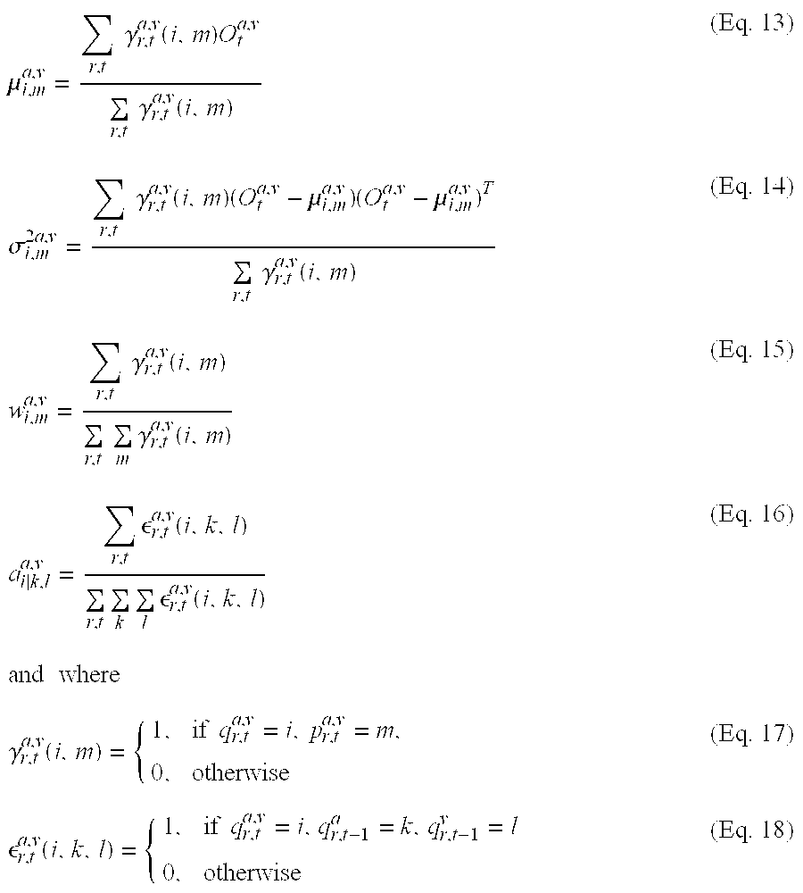 Figure US20030212552A1-20031113-M00014