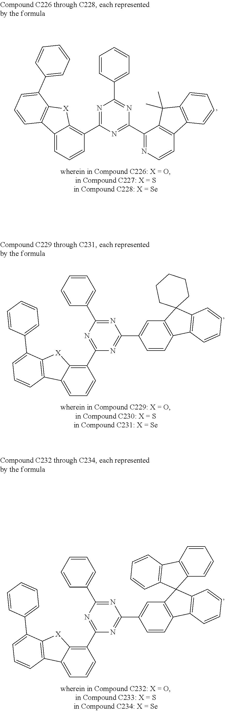 Figure US10297762-20190521-C00058
