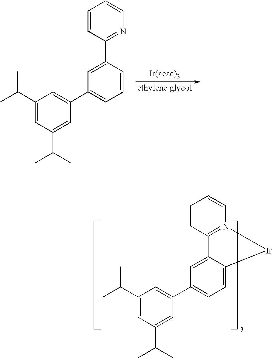 Figure US20090108737A1-20090430-C00137