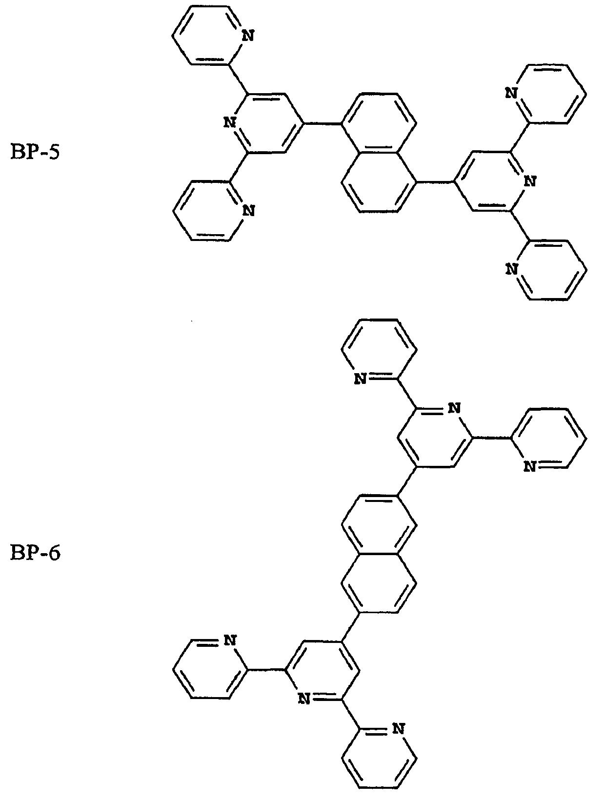 Figure 112008074411380-pct00030