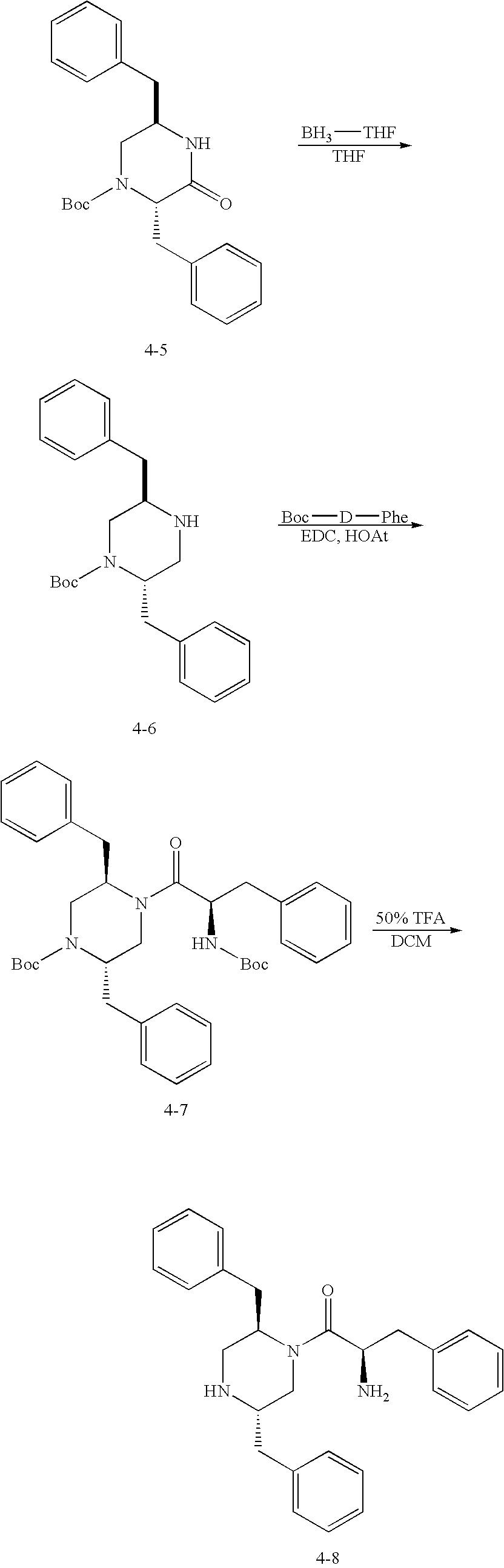 Figure US07709484-20100504-C00028
