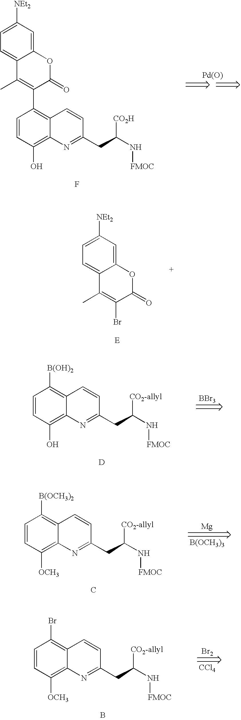 Figure US08124368-20120228-C00011