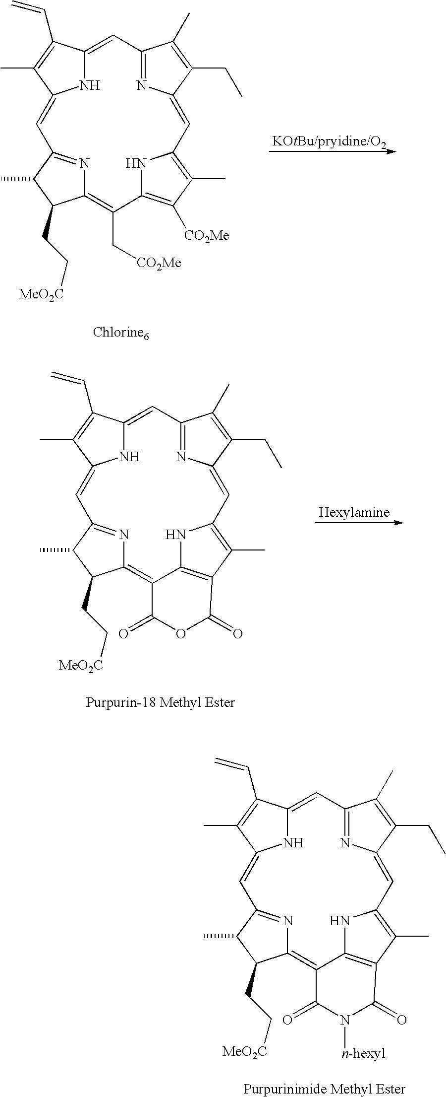 Figure US07053210-20060530-C00012