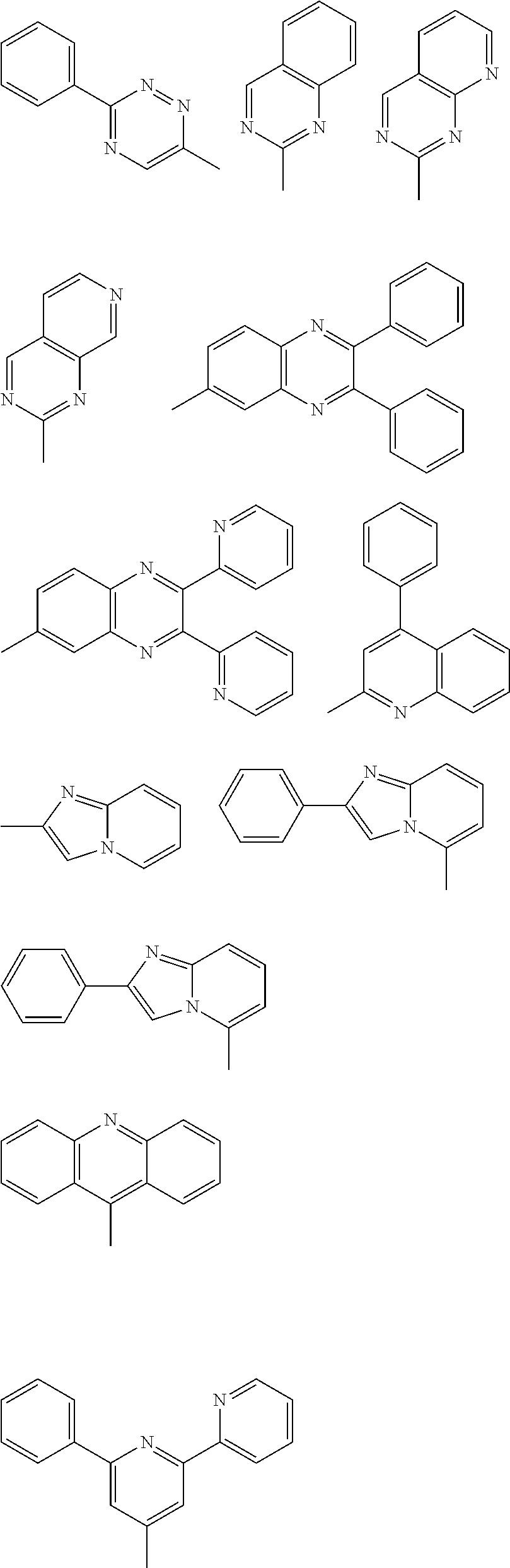 Figure US09837615-20171205-C00111