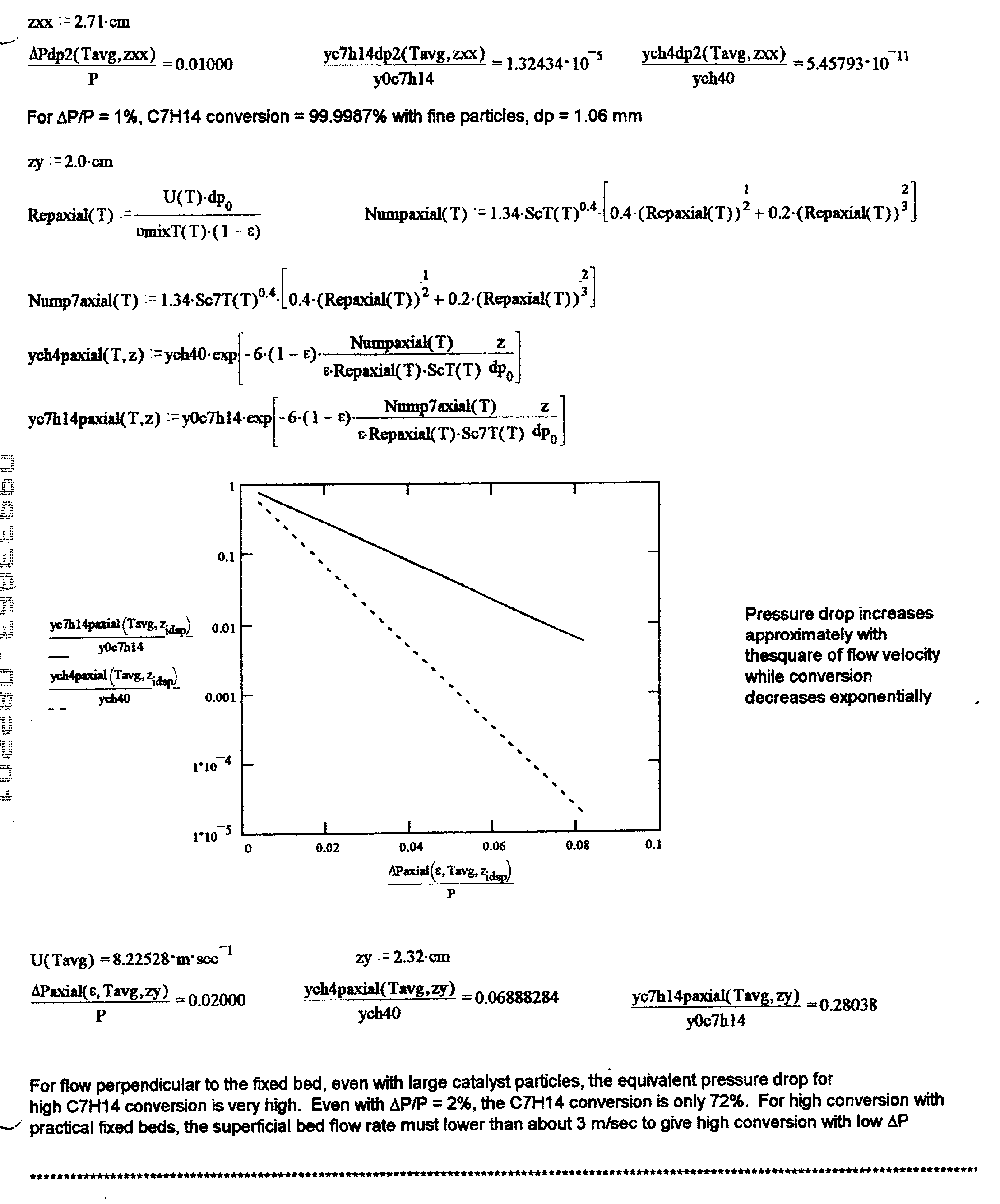 Figure US20020166324A1-20021114-P00161
