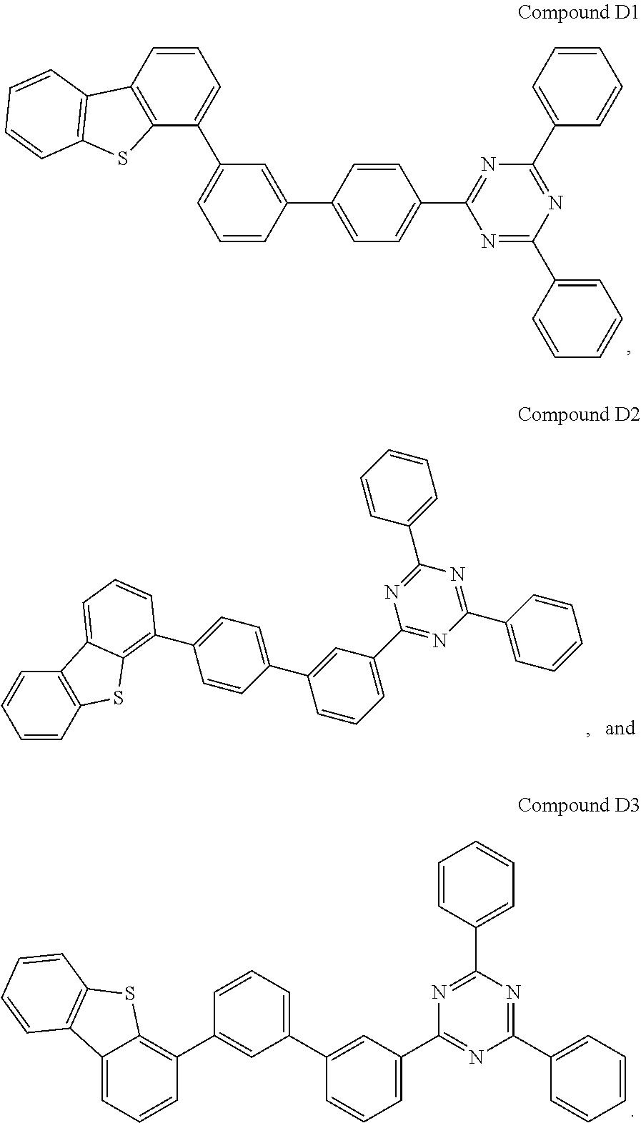 Figure US10297762-20190521-C00063