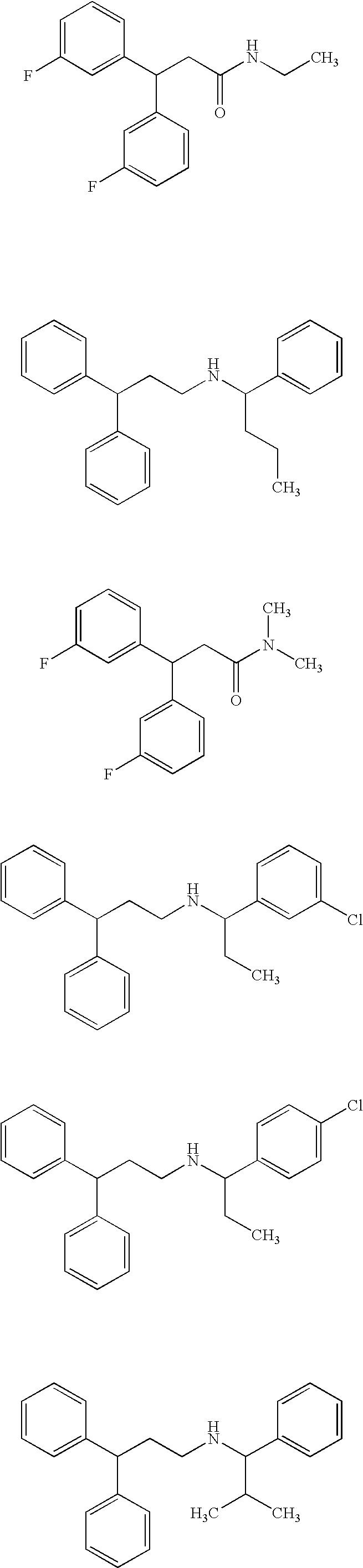 Figure US20050282859A1-20051222-C00053
