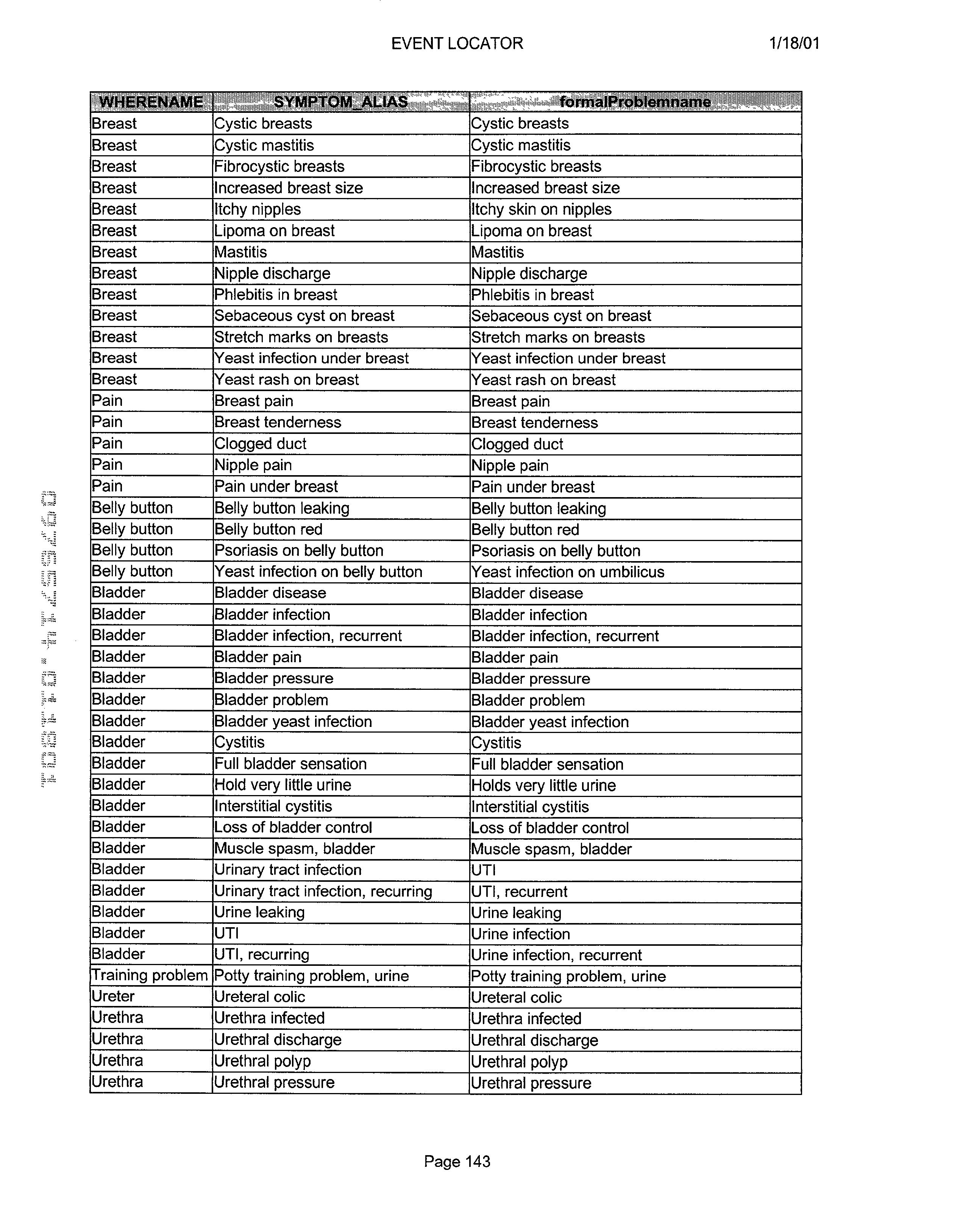 Figure US20030061072A1-20030327-P00144