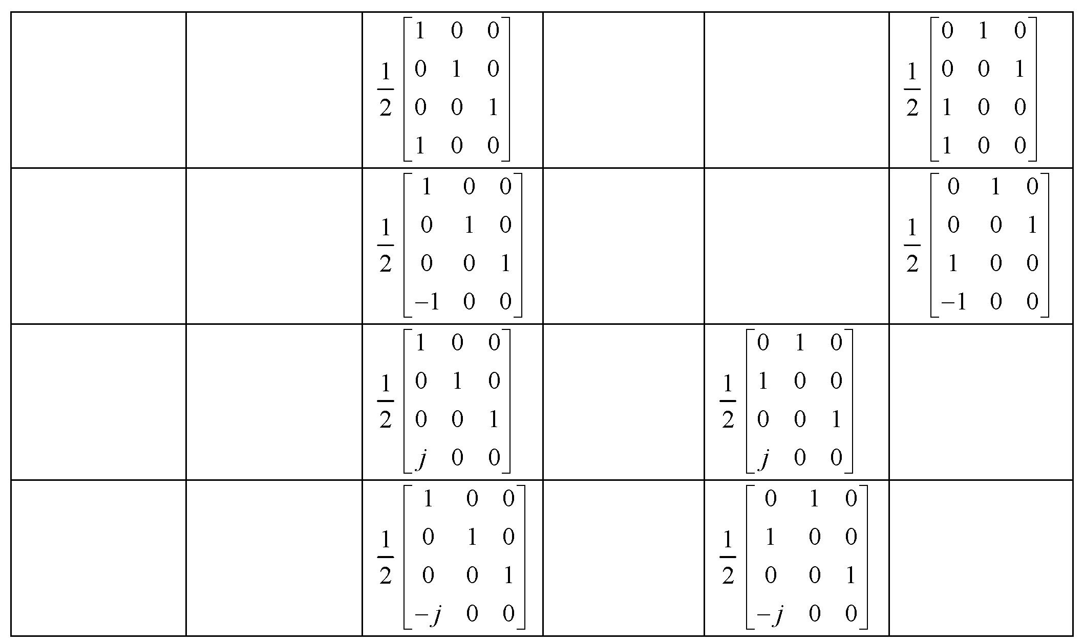 Figure 112010009825391-pat00289
