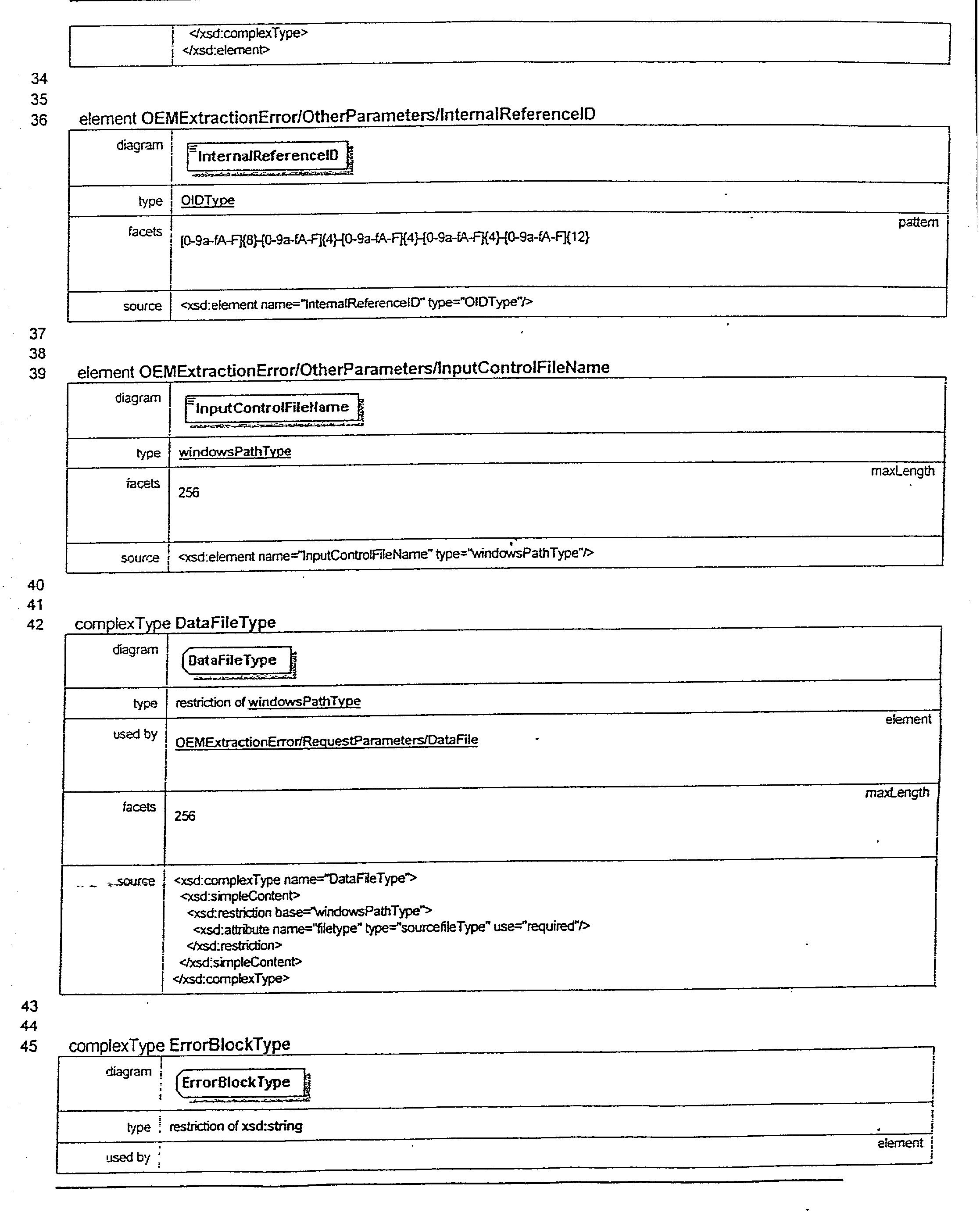Figure US20020165717A1-20021107-P00083