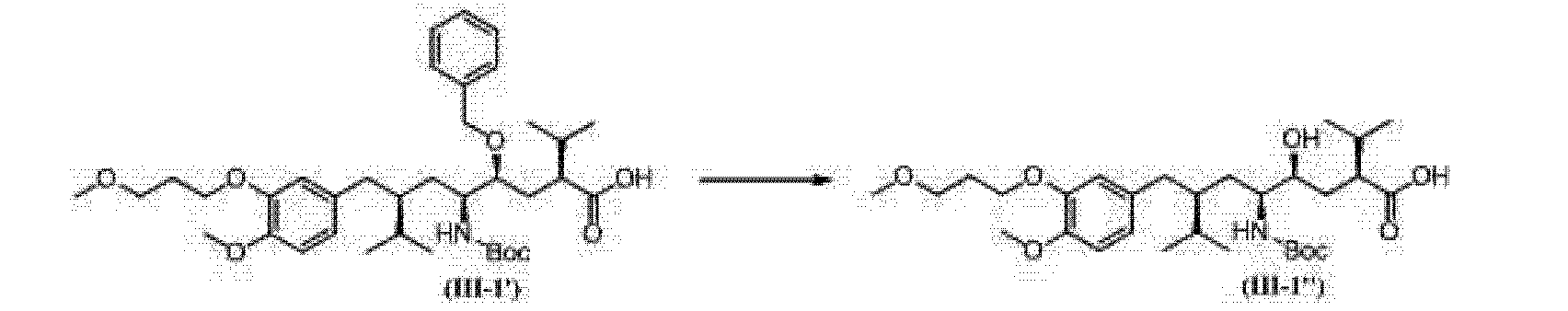 Figure CN103130677BD00111